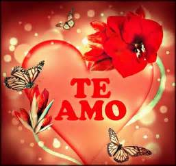 lmagenes de corazones en agua con rosas y aves corazones de amor para dedicar corazones con frases de