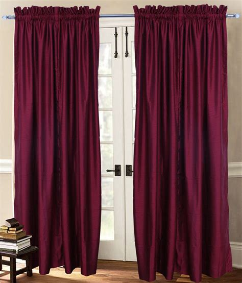 silk sheer curtains blindsncurtains faux silk curtains semi sheer dupioni
