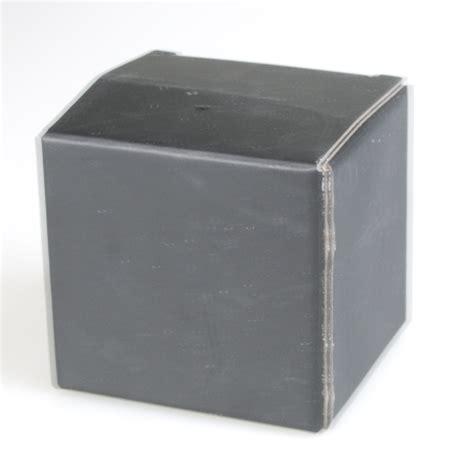 Metal Desk Accessories Home Paper Weight Metal Paperweights Desk Accessories