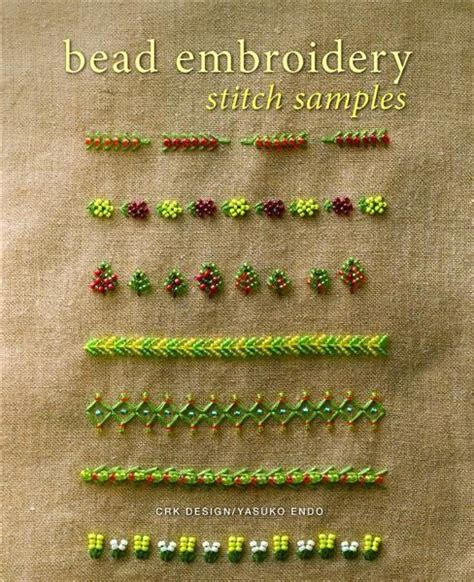 bead and sequin embroidery stitches bead embroidery stitches add sparkle to the ordinary