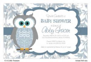 baby boy baby shower invitations theruntime