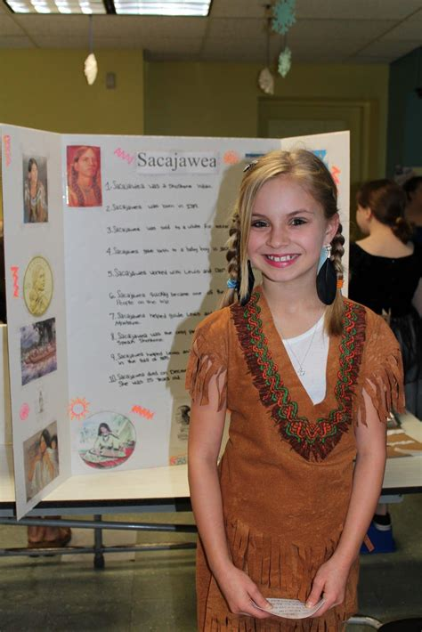 biography project ideas cute biography report ideas google search londons