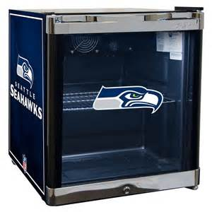 Bean Bag Chairs Seattle Glaros 17 In 20 12 Oz Can Seattle Seahawks Beverage