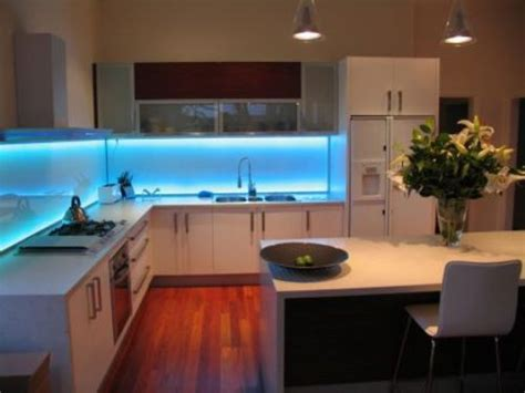 kitchen cabinet lights led fancy kitchen cabinet lighting decozilla
