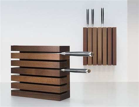 designer messerblock messerblock 7249 187 messerbl 246 cke messer sets aus solingen
