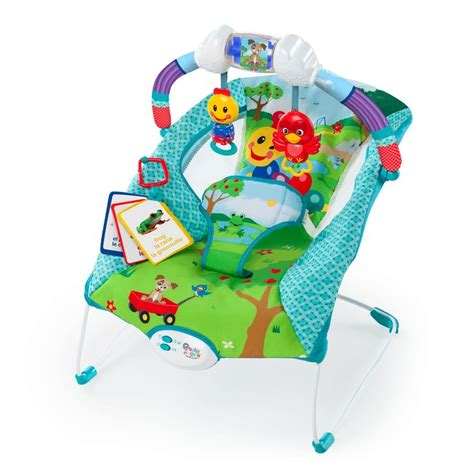 baby einstein swing 17 best images about baby s favorites on pinterest