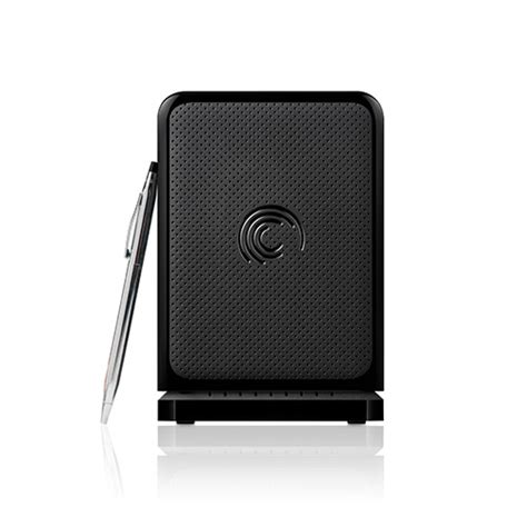 desktop drive external desktop drives