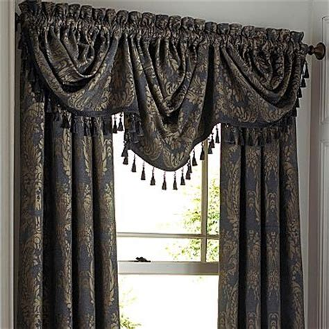 chris madden curtains window treatments 17 best images about chris madden designer on pinterest