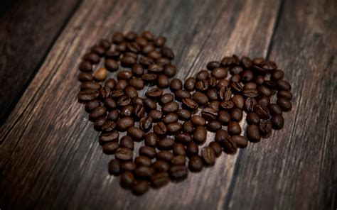 Coffee Bean coffee beans hd wallpapers