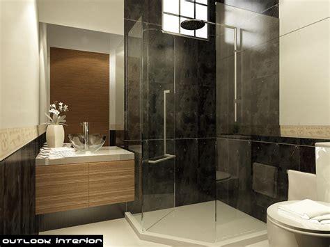 interior designer outlook interior design work 9 outlook interior interior