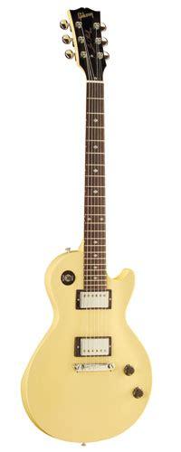 Diskon String Guitar Electric Gibson Premium Brite Wires 09 gibson les paul vixen