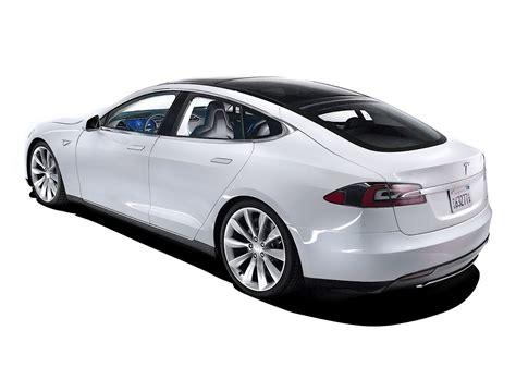 Tesla Automotive Tesla Motors Model S 2012 2013 2014 2015 2016