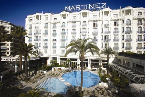 best hotels in cannes best luxury hotels in cannes