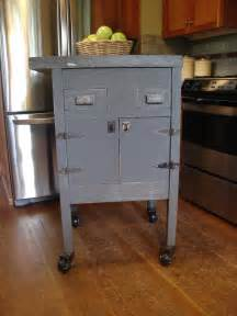 do it yourself kitchen islands do it yourself kitchen island hammer like a girlhammer like a