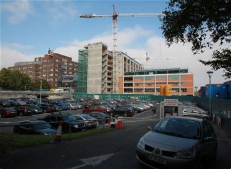 the matter hospital mater site confirmed as location for national children s