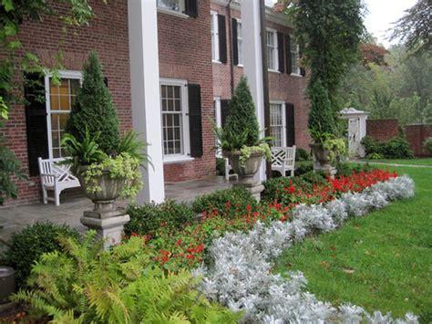 wildwood manor house de 10 b 228 sta sev 228 rdheterna i n 228 rheten av toledo museum of art