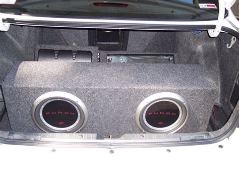 2012 honda accord brake pads changing brake pads on a 2012 honda accord autos post