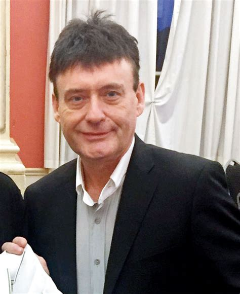 Jimmy White Hair Transplant Or Wig | jimmy white hair transplant from hair to eternity could