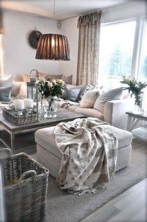 wohnzimmer accessoires woonkamer met kleine erker zoeken living room
