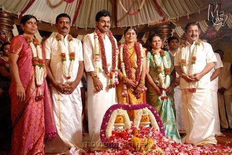 actor raghava lawrence native place only surya karthi sivakumar marriage wedding marriage