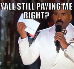 Steve Harvey Memes - hilarious memes of steve harvey s miss universe gaffe