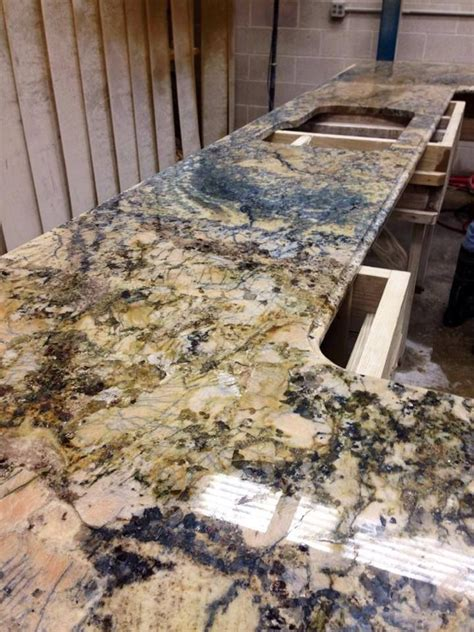 Granite Countertops Fabricators by 1000 Images About Granite Slabs On Shops