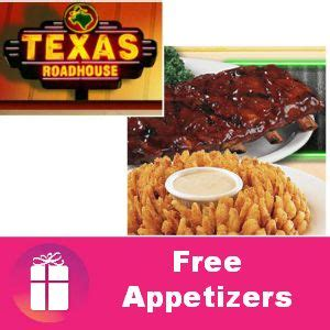 Texas Roadhouse Gift Card Coupon - coupons for texas roadhouse 2017 2018 best cars reviews