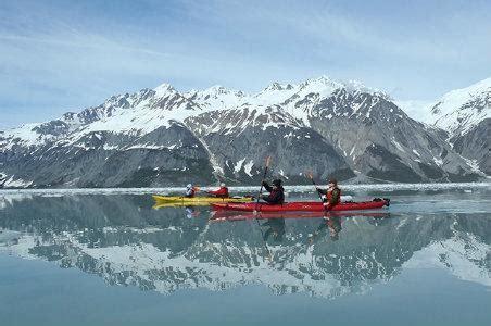 top 6 alaskan cruises for 2014 fodor s