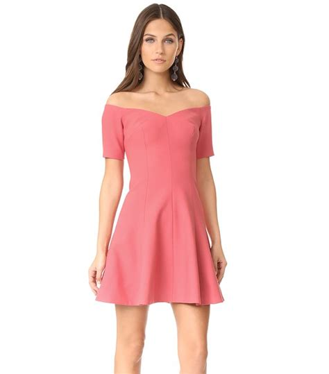 what color dress should i wear 5 colors to wear to show a summer whowhatwear