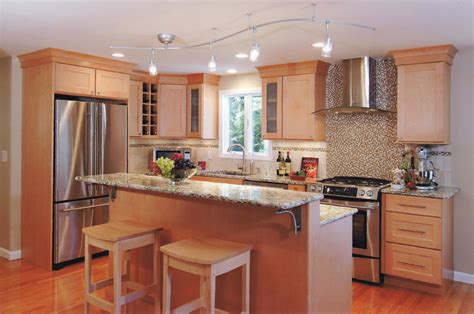 used kitchen cabinets denver used kitchen cabinets nh cabinets nashua nh contemporary