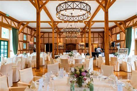 48 besten locations rhein bilder auf - Scheune Würzburg Hochzeit