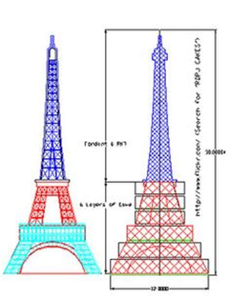 cara membuat kerajinan tangan menara eiffel cara membuat menara eifel dari korek api cara membuat