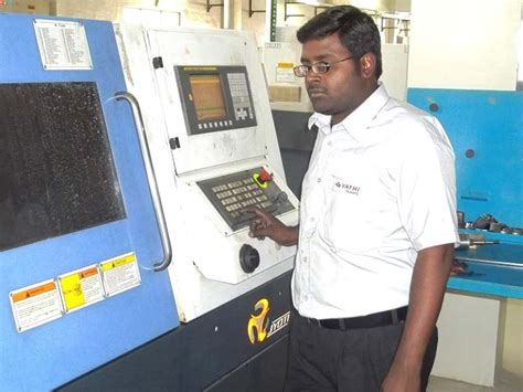 industrial assembly fitter suppliers coimbatore