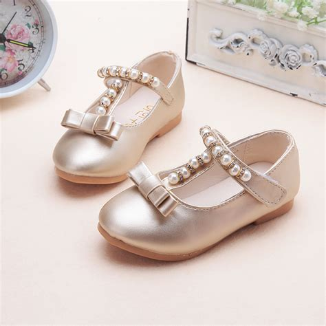 beaded children s princess leather ᐊ sandals sandals