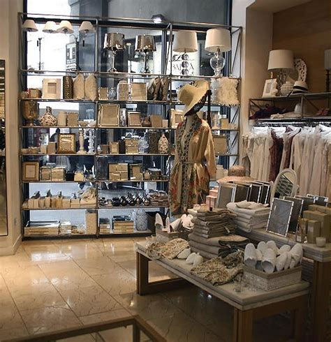 Interior Display In Visual Merchandising by 43 Best Images About Retail Menaje On Zara