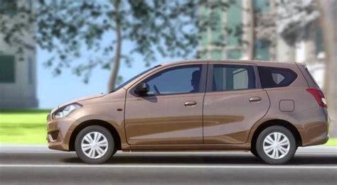 Filter Kabin Ac Mobil Datsun Go Plus Go Panca Filter Ac Ken Carbon spesifikasi daihatsu go plus mpv dibawah 100 juta