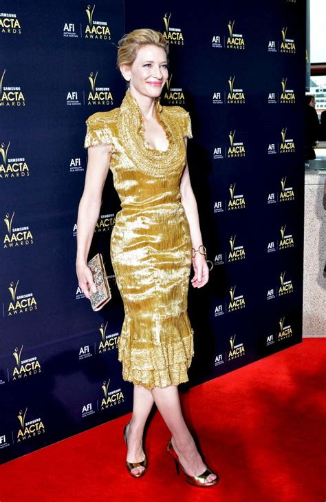 Catwalk To Carpet Cate Blanchett Carpet Style Awards by Mcqueen Style Crush Cate Blanchett On The