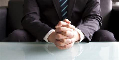 Dmv Criminal Record How Criminal Records Affect Employment Dmv Org