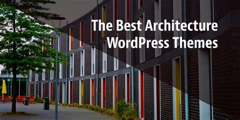 best home exterior design websites 8 best themes for exterior design architecture