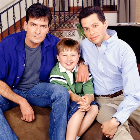 2 and one half men full episodes free