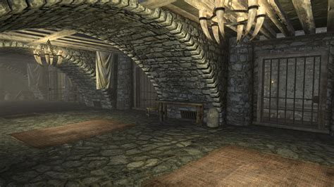 dragonsreach dungeon the elder scrolls wiki