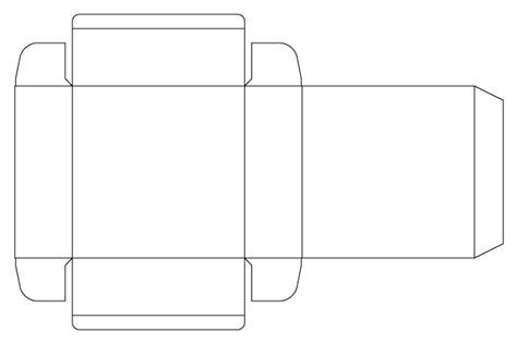 design packaging  tutorials pro tips