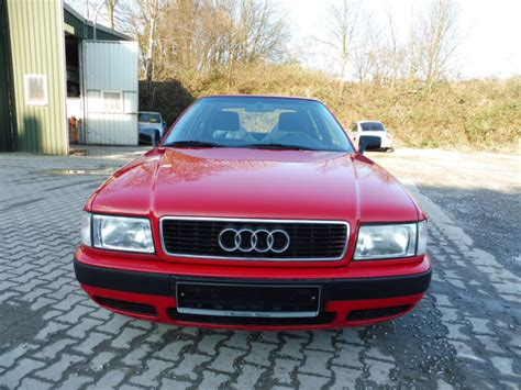 Audi Versteigerung by Audi 80 Kfz Versteigerung Am 12 05 Das Autopfand