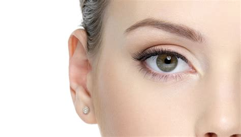 droopy eye treatment for congenital ptosis drooping eyelids surgery mumbai dr debraj shome