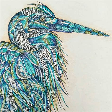 animal kingdom coloring book inspiration coloring