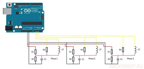 inductance in dc machines measure inductance of dc motor 28 images measure inductance with dc bias 28 images measuring
