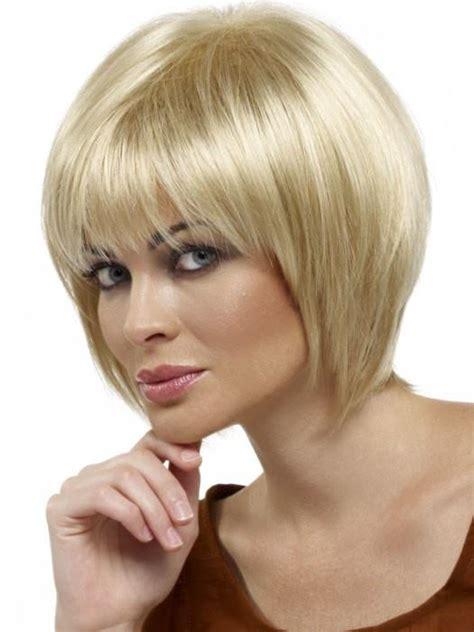 hair envy the long bob francesca by envy short bob hair style wigs com the
