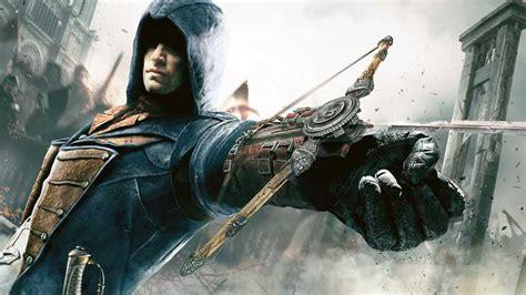Kaos Fullprint Assassin S Creed como ganhar dinheiro em assassins creed unity gps jogos