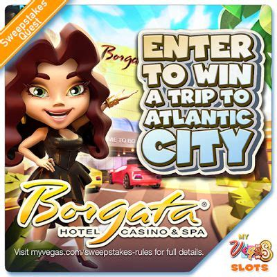 Borgata Vegas Giveaway - 1000 images about myvegas slots free chips on pinterest loyalty free shows and