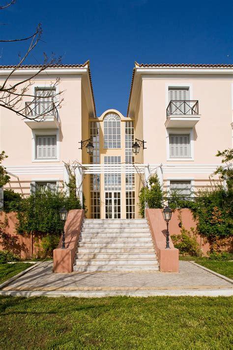 Amaliun Hotel amalia hotels hotel chain greece